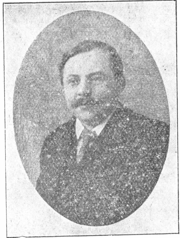Paul Reiner